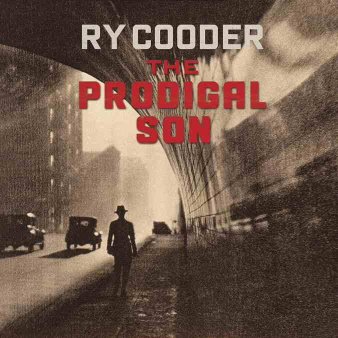 rycooderprodigalson-1200x1200